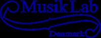 MusikLab Denmark